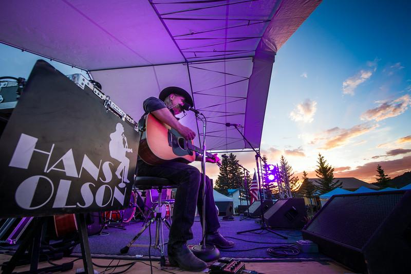 2014_musicfest_0171-L
