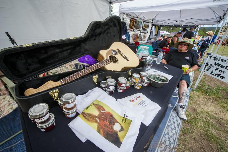 2014_musicfest_1779-L