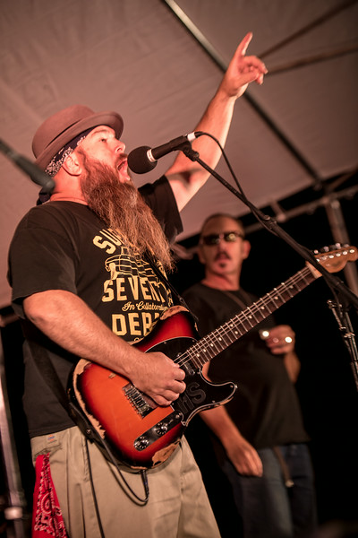 2014_musicfest_3260-L